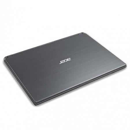 Ultrabook Touch Acer Aspire M5 481PT 6 BR868 com I