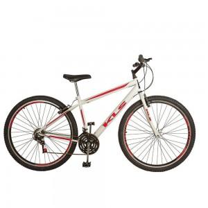Bicicleta Aro 29 Kls Sport Gold 21 Marchas Freios V-brake Mountain Bike - 19771
