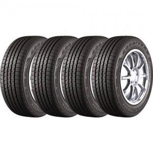 Kit pneu Aro17 Goodyear Direction Sport 225/45R17 91V Sl Fp - 4 unidades